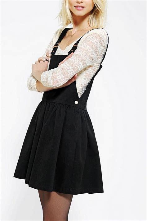 Jugo Skirt By Uwais 1 tips para sacarle todo el jugo a los vestidos overol