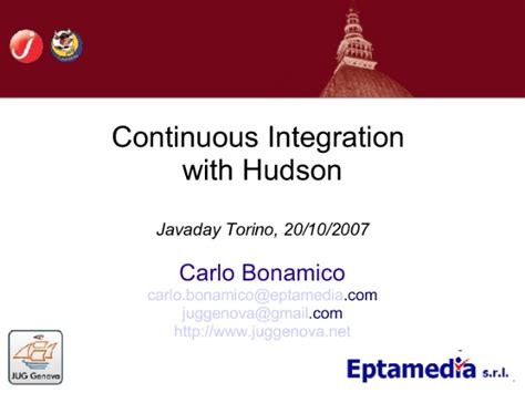 learning continuous integration with jenkins second edition a beginner s guide to implementing continuous integration and continuous delivery using jenkins 2 books continuous integration with hudson and jenkins