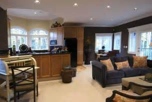 Houses With Mother In Law Suites In Law Apartment House Plans Law Home Plans Ideas Picture