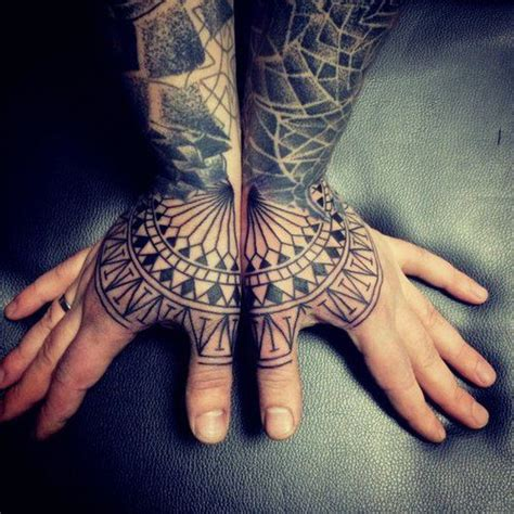 knuckle tattoos inky beer tattoos pinterest