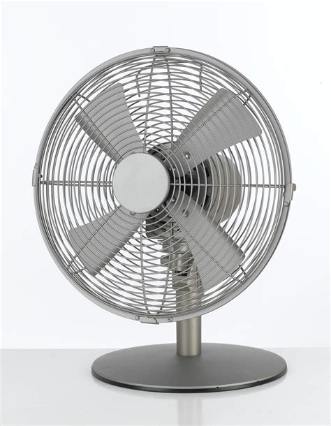12 inch desk fan 12 inch 30cm top fan nsa uk