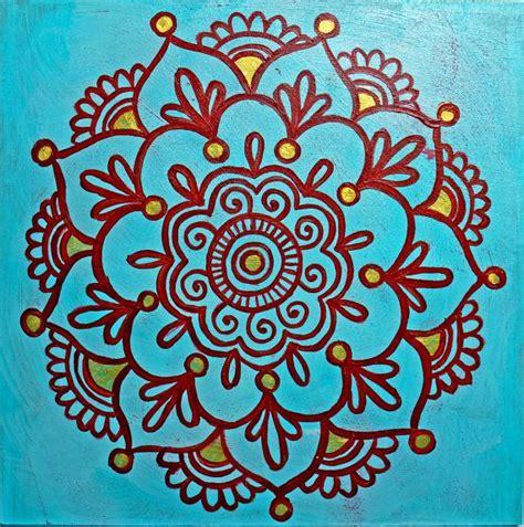 simple indian pattern pin by fernanda koch on indian asian pinterest
