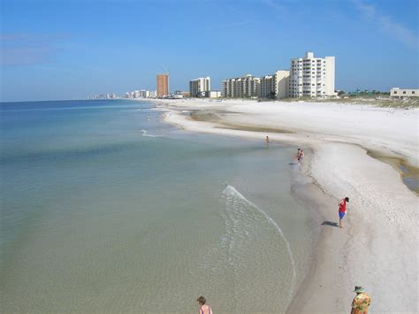 beaches in florida panama city florida worlds best towns