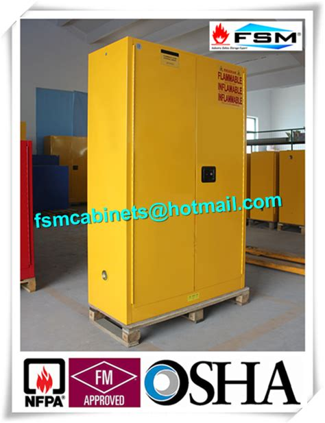Explosion Proof Storage Cabinet by Explosion Proof Chemical Storage Cabinets With Adjustable