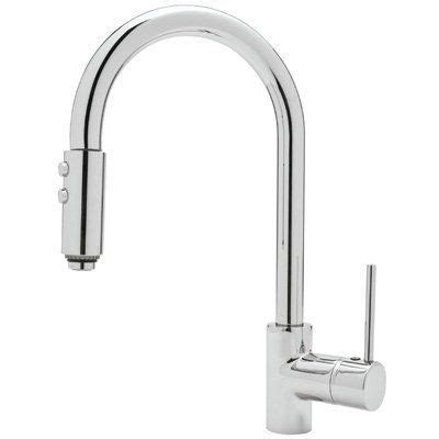 dyconn tb001 a18 modern kitchen faucet view all 17 best ideas about modern kitchen faucets on pinterest