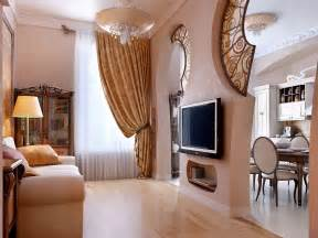 stunning interiors for the home stunning home interior renders
