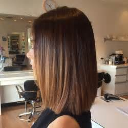 shoulderlength hairstyles could they be put in a ponytail best 25 shoulder length haircuts ideas on pinterest