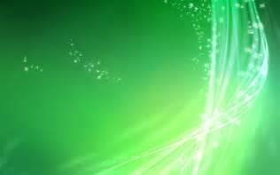 what is green light light green wallpaper