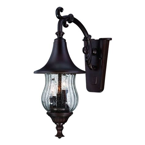 architectural outdoor lighting fixtures acclaim lighting floodlights collection 2 light