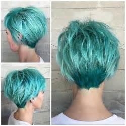 hair colors for hair 20 hair color for hair hairstyles 2016