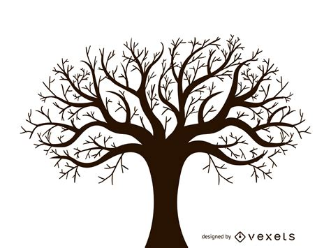 free clipart vector tree vector png 101 clip
