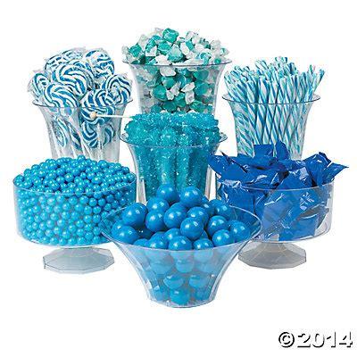 bulk buffet supplies blue buffet assortment 1706 pc supplies canada