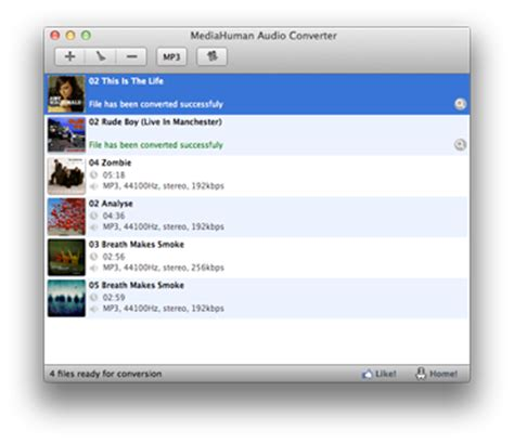 download youtube mp3 with thumbnail jangchestterce download mediahuman audio converter