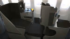 Collapsable Dining Table garuda indonesia boeing 777 300 er youtube
