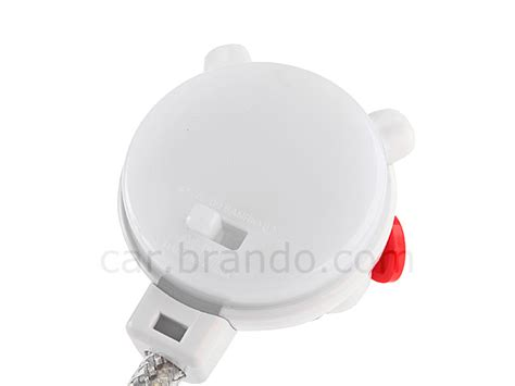 Hello Static Discharger by Hello Led Illumination Light