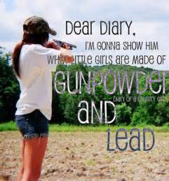 good country girl quotes quotesgram