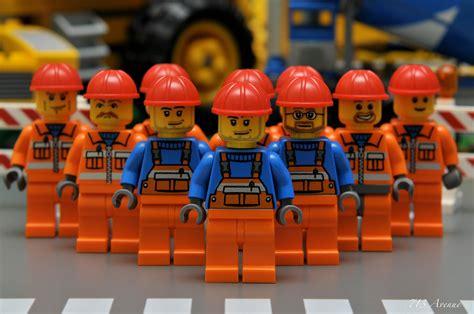 Lego Team lego construction team 713 avenue flickr