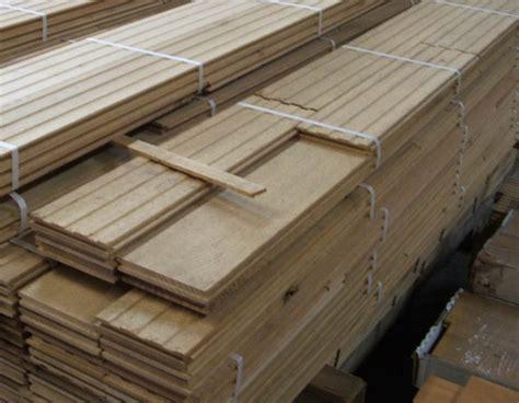 Hardwood Flooring Unfinished Unfinished Hardwood Flooring Hardwood Floors Edensaw Woods Ltd