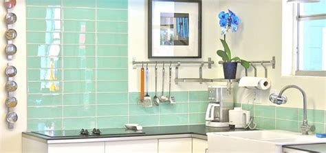 colores de azulejos para cocina decorablog revista de decoraci 243 n