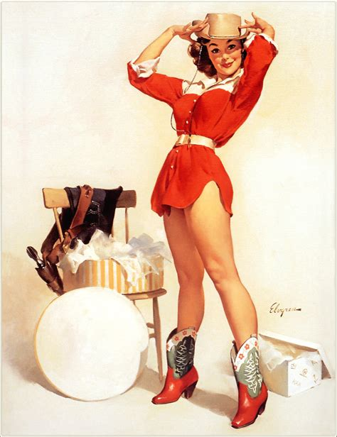 best pin up pin up inspiration abigail browning instructor