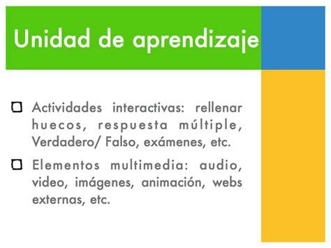 unidad de aprendizaje jec sesiones de aprendizaje jec 2016 newhairstylesformen2014 com