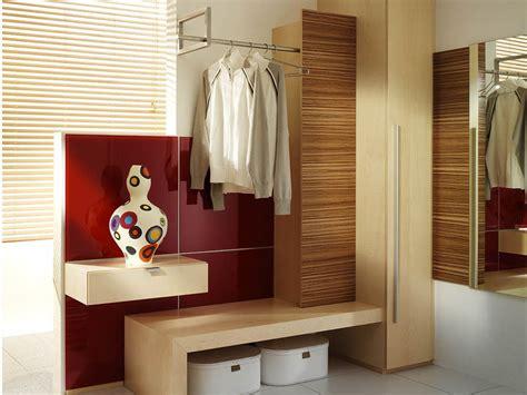 leseständer fürs bett altbau wohnzimmer farbe