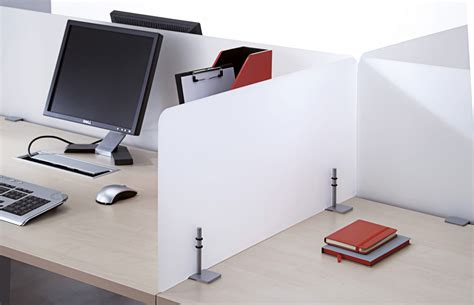 Acrylic Desk Uk by Acrylic Desk Screens From Astro 1200mm Reality