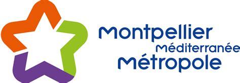 Documents administratifs marriage marocaine