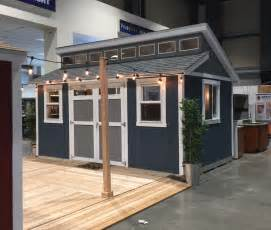 home depot tiny house house plan inspiring tuff shed homes for best shed