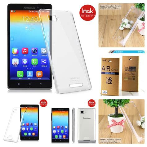 Hp Lenovo Vibe Z Second jual beli imak 2nd series lenovo vibe z