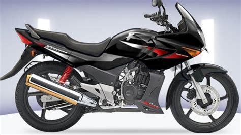 honda cbz bike price hero honda bikes prices bike n bikes all about bikes