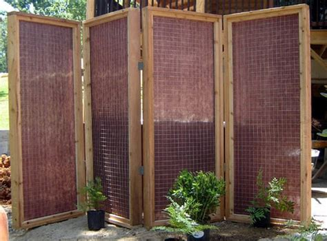 apartment patio privacy screen apartment balcony privacy screen interesting ideas for home