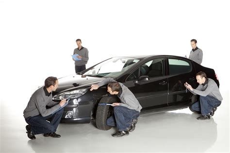 Car Auto Body by Autobody Repair Auto Collision Repair