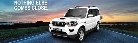 mahindra car exchange offer mahindra dealers and showrooms in mahasamund raipur