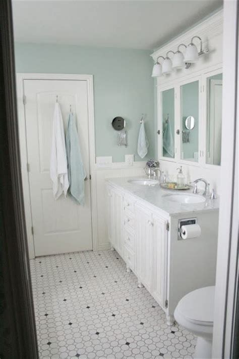 17 best images about redoing my bathroom on pinterest 17 best images about quot bring on the color quot olympic paints