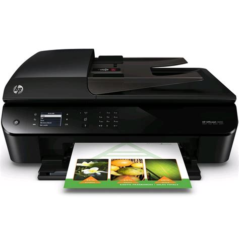 reset printer mp198 e8 hp deskjet 2132 all in one printer copier scanner