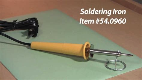soldering iron for jewelry electric soldering iron for jewelry