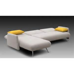 Designer Sofa Beds Melbourne by Sofa Bed Couches Melbourne 28 Images Melbourne Leather