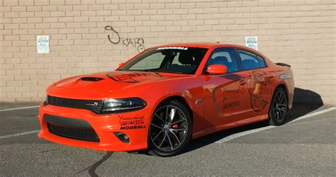 Pack Dodge Charger by Track Pack For Charger Autos Post
