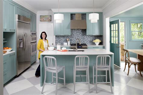 southern living kitchen ideas cottage kitchen design ideas southern living