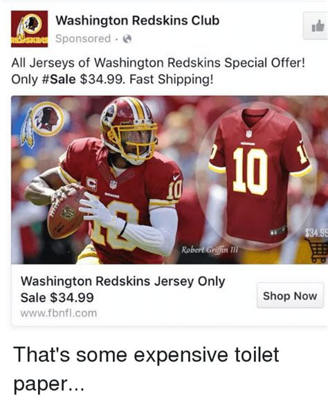 Funny Washington Redskins Memes - elite washington redskins tress way jerseys nike jerseys