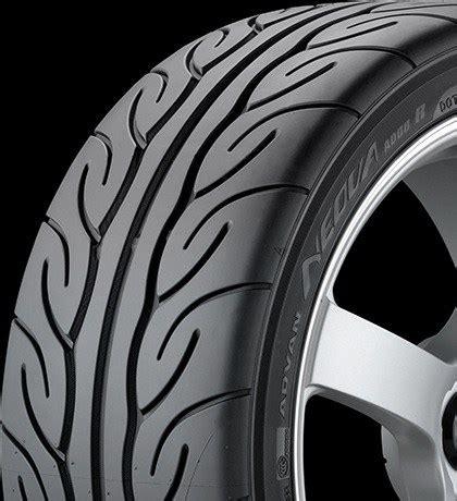 yokohama ad08r tire rack 2017 2018 2019 ford price