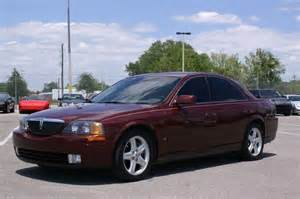 2000 lincoln ls pic2fly com autos post