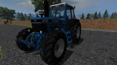 Maxtron New 1s By Melodicell farming simulator 2013 mods