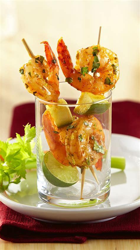appetizers shrimp 229 best appetizers images on food garnishes