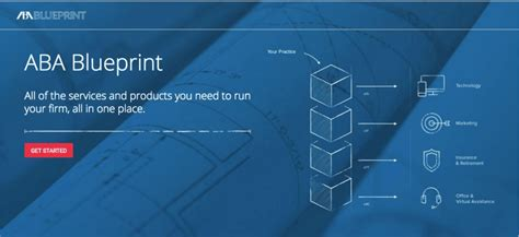 buy blueprints 28 buy blueprints where to buy shipping container