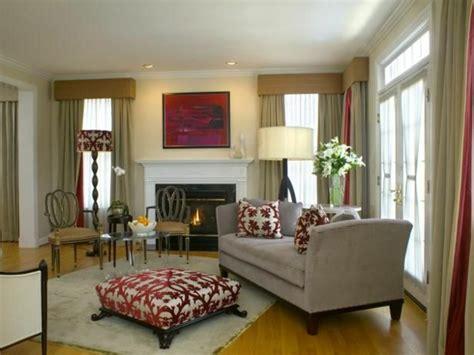 farbvorschläge für wohnzimmer modern einrichten mit holz