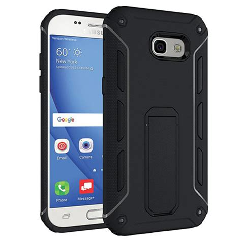 Samsung Galaxy A3 2017 Rugged Armor Hardcase Softcase C Murah 10 best samsung galaxy a5 2017 cases