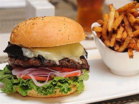 Beef Paties Burger Besto 500 hamburger picture of arriba restaurant toronto