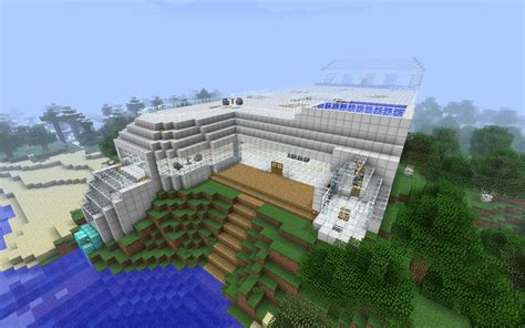 ultimate house ultimate house minecraft project